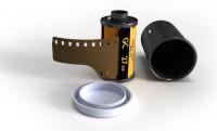 35mm-film