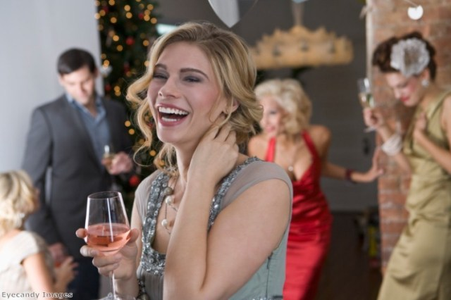 T'is the season: Festive jewels for Christmas | The Jewellery Channel