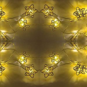 Decorative Lights 1