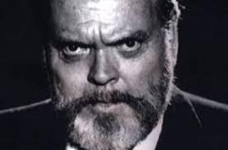 Orson Wells 2