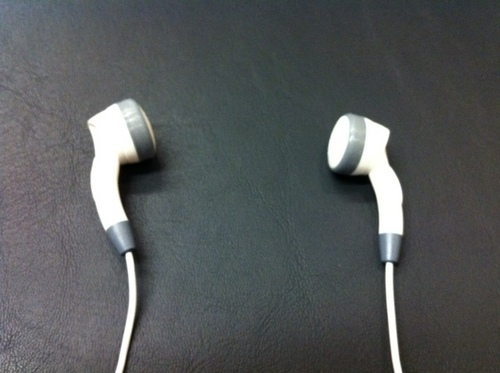 Atomic9 Rumblebuds add Subwoofer to Earbuds