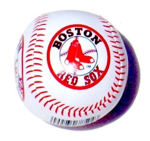 Red Sox World Champions of Baseball