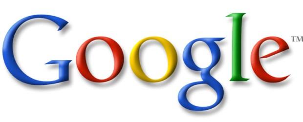 Google erweitert seine Suchergebnisse weltweit um Echtzeitergebnisse. Ab sofort erhalten auch Nutzer der deutschen Google Suchseite per Echtzeitsuche Zugang zu relevanten und zugleich höchst aktuellen Informationen. Darunter beispielsweise Twitter-Nachrichten, jüngste […]
