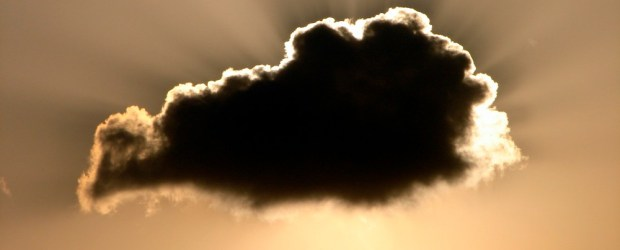 """Bochumer Forscher der Universität Bochum (RUB) machen die """"Cloud"""" sicherer: Der Lehrstuhl für Netz- und Datensicherheit (Prof. Dr. Jörg Schwenk) beteiligt sich zusammen mit Partnern aus Industrie und Forschung am […]"""