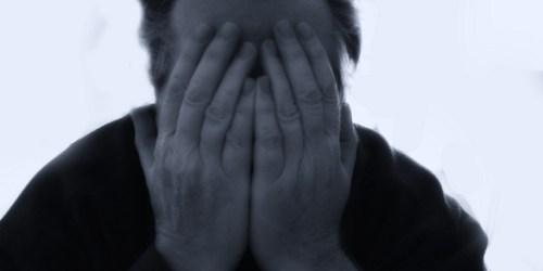 Früher dachte man, Migräne wird unter anderem durch Veränderung in den Blutgefäßen ausgelöst. Eine neue Studie hat jetzt belegt, dass die veränderte Aktivität von Nervenzellen in einem bestimmten Teil des […]