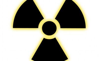 Das menschliche Auge reagiert empfindlich auf ionisierende Strahlung. Wissenschaftler der Physikalisch-Technischen Bundesanstalt (PTB) haben umfangreiche Berechnungen durchgeführt, um die Dosis der Augenlinse in unterschiedlichen Strahlungsfeldern bestimmen zu können. Die Berechnungen […]