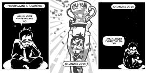 comics-threepanelsoul-programmer-job-653145