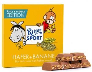 ritter_sport_hafer_banane_ffle_und_pferdle_schokost_ck-700x548