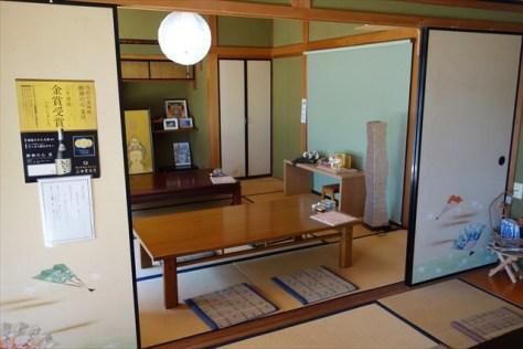 ujitawara1610_005