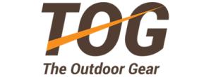 Logo-for-blog