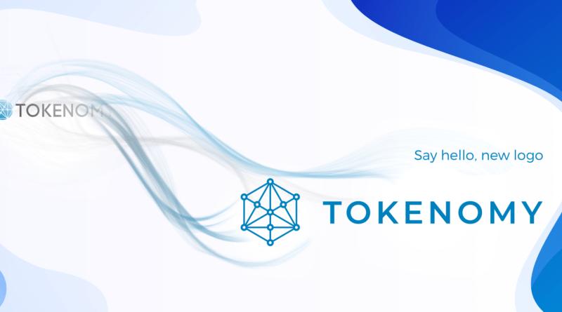 Say Hello to the New Tokenomy!