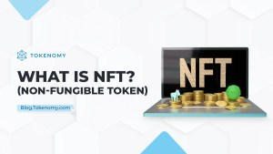 What is NFT (Non-Fungible Token)?