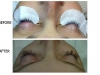 lashes-before-and-after
