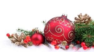 christmas-ornaments-21lavztv