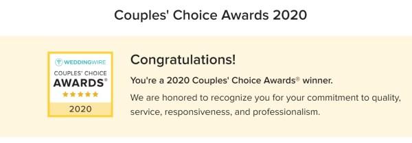 Wedding Planning THEKNOT.com