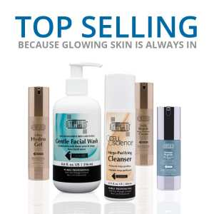 Glymed Professional Skincare