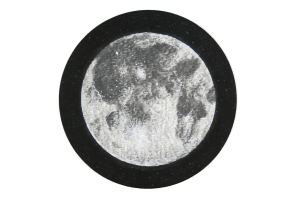 moon drawing pencils using tombow mono tombowusa step