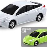ミニカー発売情報 トミカ2017年1月の新車