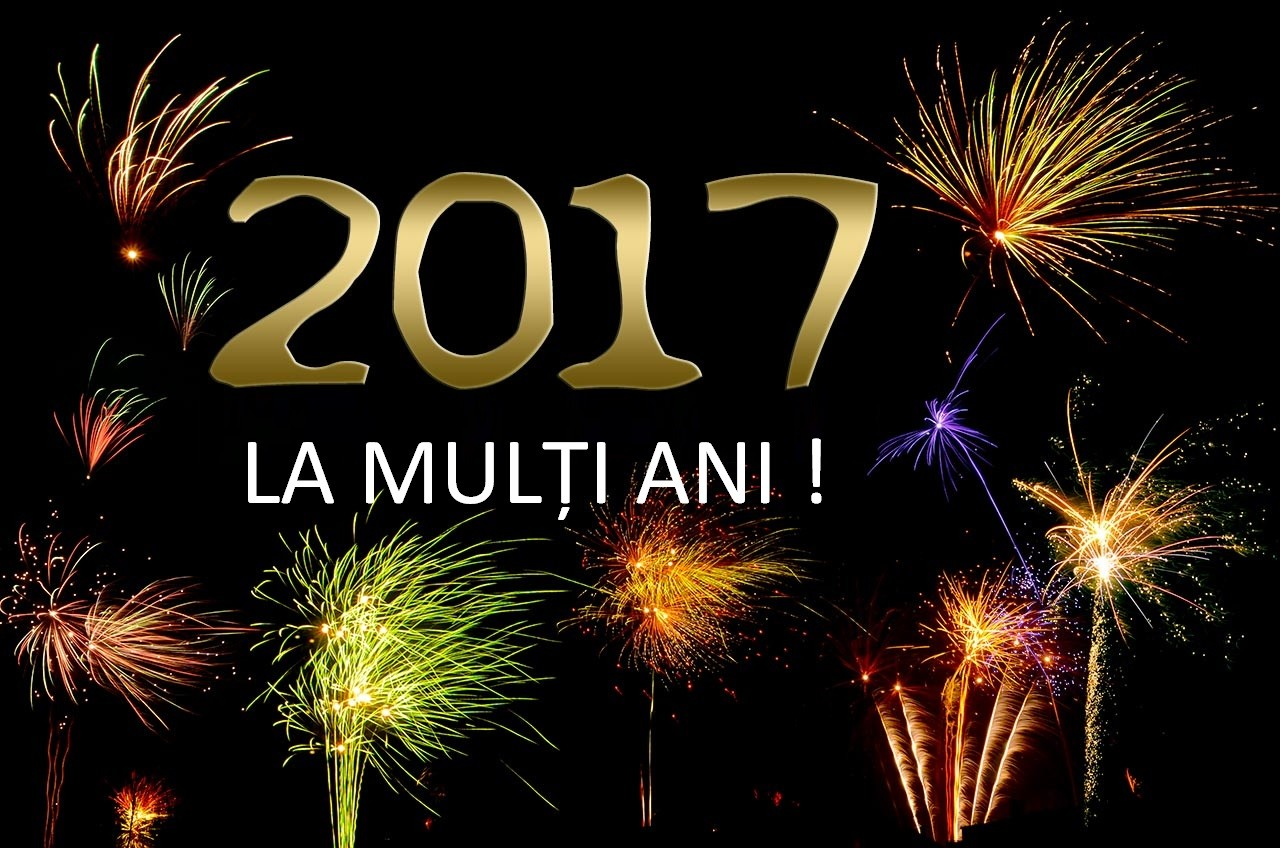 Image result for la multi ani 2017 photos