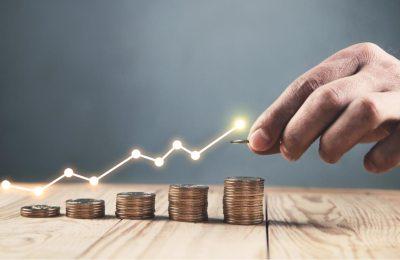 giai-quyet-profitability-case