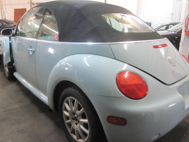 2003 Vw Beetle Convertible Parts Diagram Engine Car Parts And