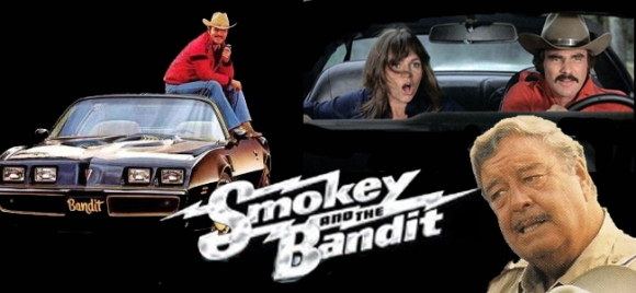 The Car Movie 1977 Wallpaper Iconic Movie Cars Smokey And The Bandit 1976 Pontiac