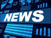 Real Estate news in Tooele County