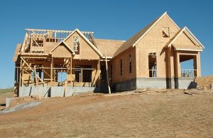Buying new homes in Grantsville UT
