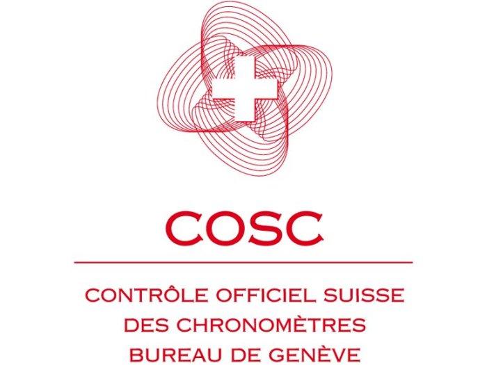 logo_cosc