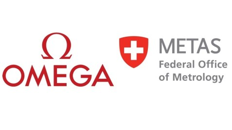 Omega Metas Certification