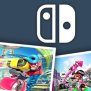 Nintendo Switch Games Are Available On Toornament Blog