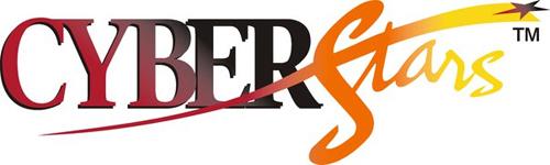Cyberstars Top Producing Realtors Technology