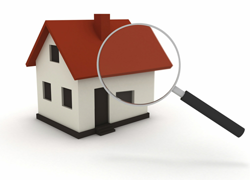 4 Point Home Inspection For Insurance Company Discounts