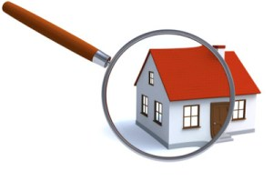 Appraisals Hurting Homebuyers in SW Florida