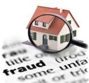 Beware of Property Scams in SW Florida