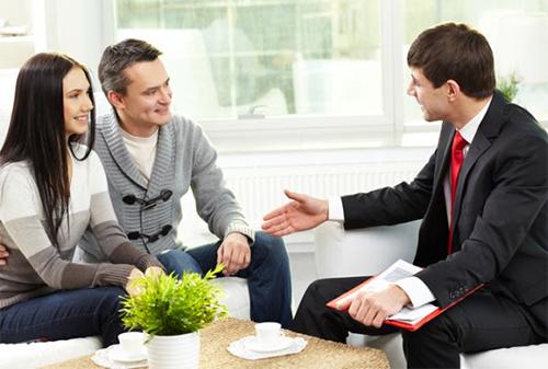 Ellis Team Hiring Buyer Specialists