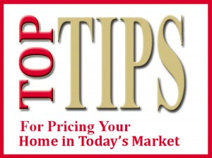 Ultimate SW Florida Real Estate Home Selling Guide - Top Tips for Pricing Your Home in Today's Market