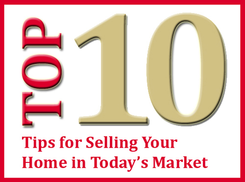 Ultimate SW Florida Real Estate Home Selling Guide-Top 10 Tips For Selling Your Home in Today's Market