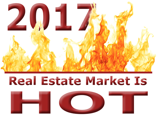 Southwest Florida Home Sales Heat Up in January