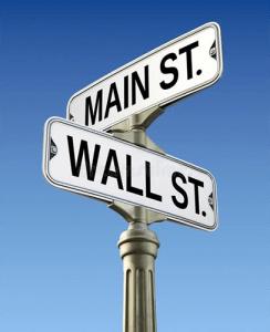 Main Street Opportunity