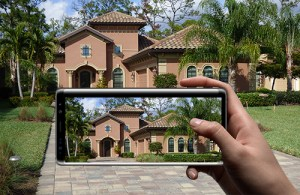 Virtual Listing Appointment Program to Safely List Your Home