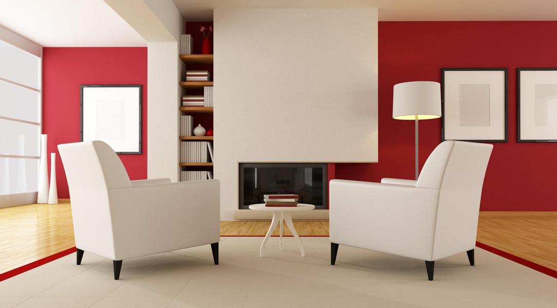 Visualizza altre idee su colori pareti, colori, colori vernici. Consigli Nella Scelta Dei Colori Per Tinteggiare Le Stanze