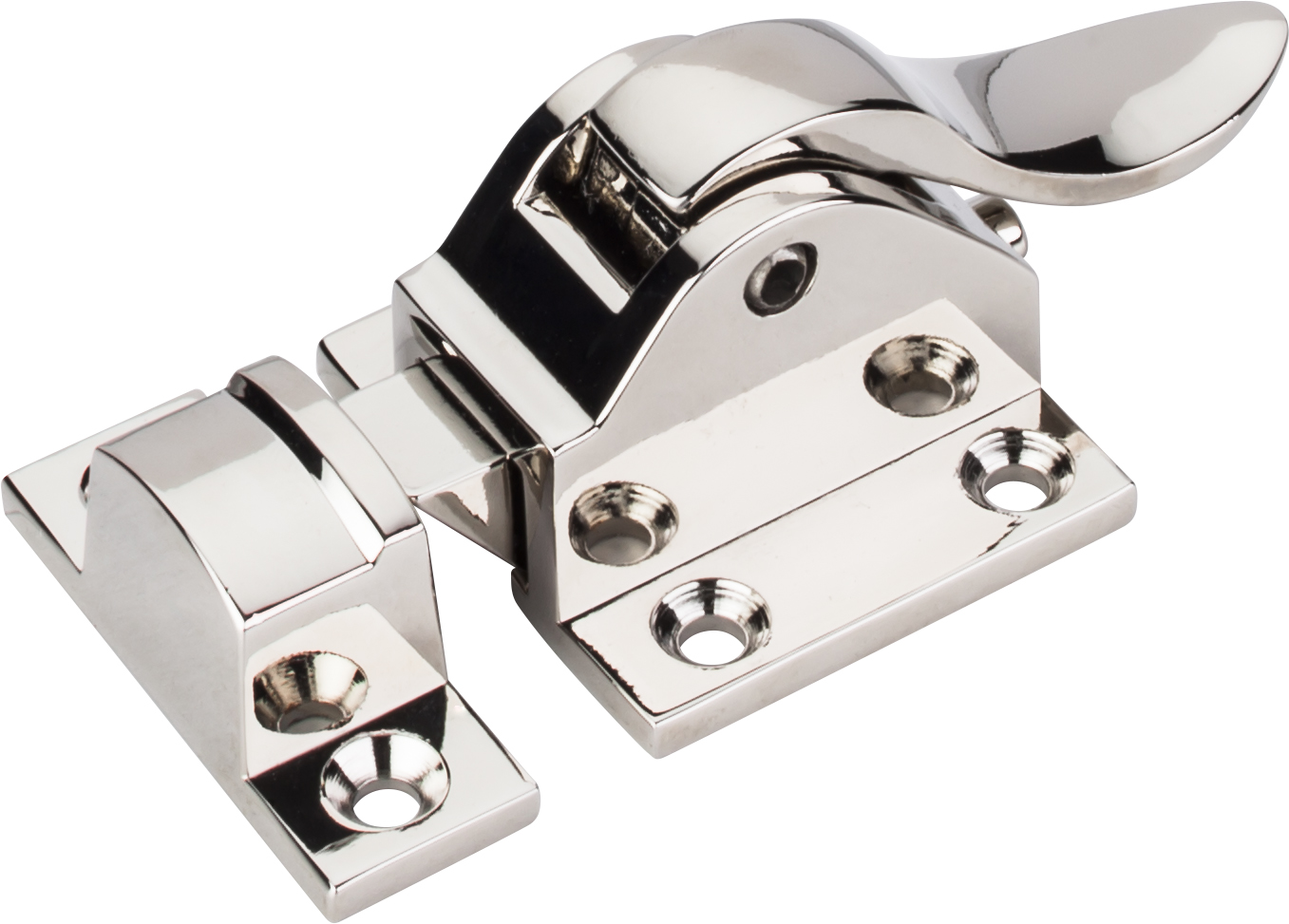 Cupboard Latches