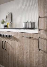 Cabinet Hardware Archives - Top Knobs Top Expressions ...