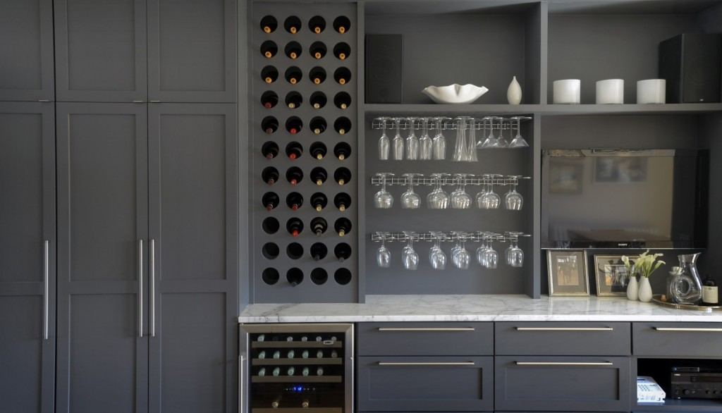 Top Knobs Adds Life To A Rowhouse Kitchen Top Knobs Top