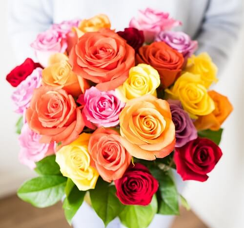 From You Flowers Discount Code