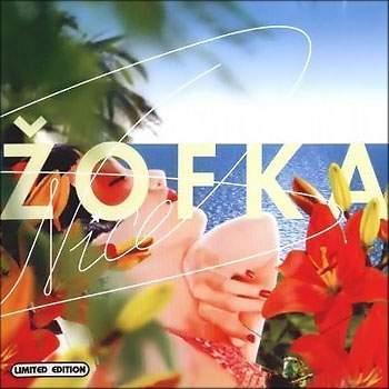 ZoFka - Nice