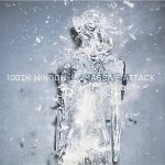 Massive Attack – 100th Window