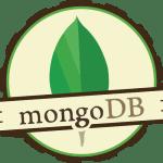 MongoDB 教學 – 當 PHP 遇上 MongoDB