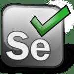 持續整合 – 透過 Selenium 實現自動化測試